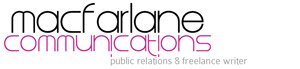 Macfarlane Communications